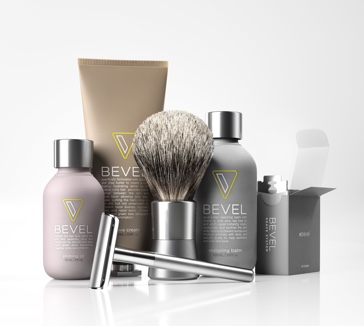 15% Off For Military With Bevel Shaving System