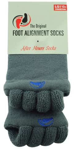 My-HappyFeet offers 50% off for Active Duty