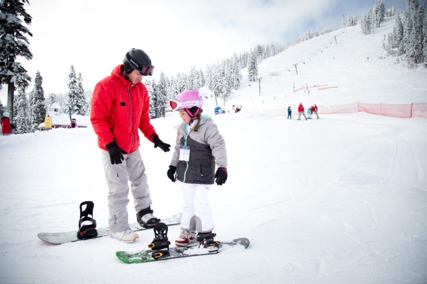 Homewood Mountain Resort FREE Tickets