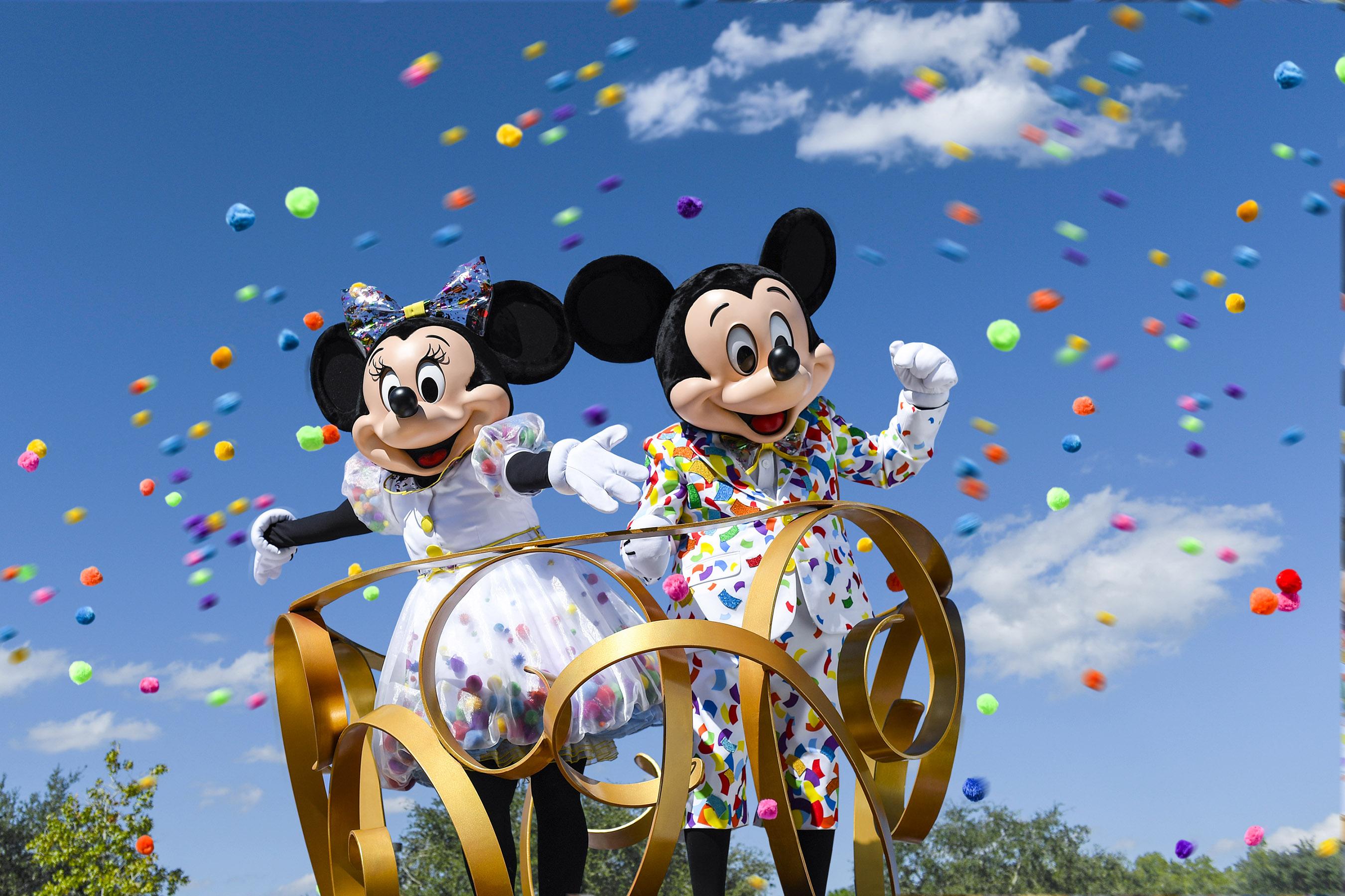 2019 Disneyland Military Rates