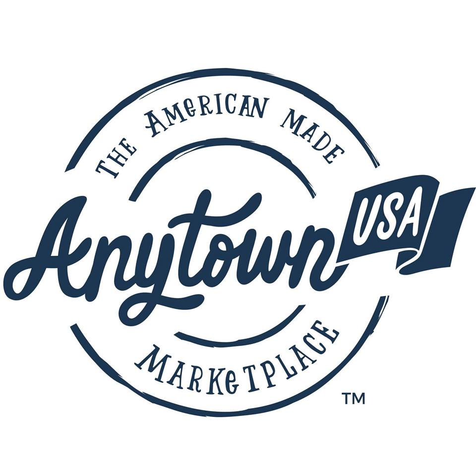 AnytownUSA.com Military Discount