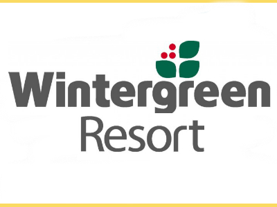 Wintergreen Resort Gives 20% Off To Military Families