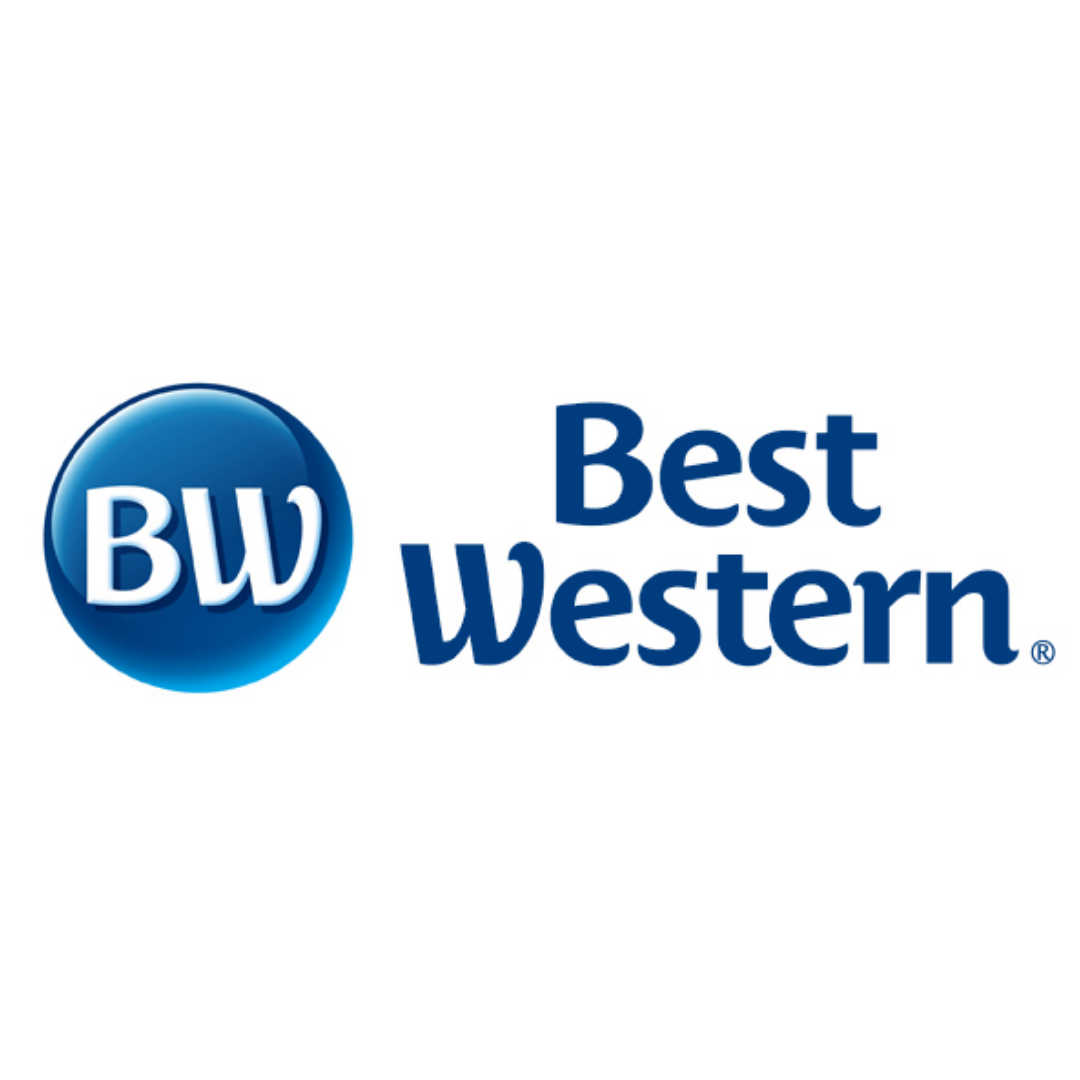 Best Western Veterans and Active Military 10% Discount