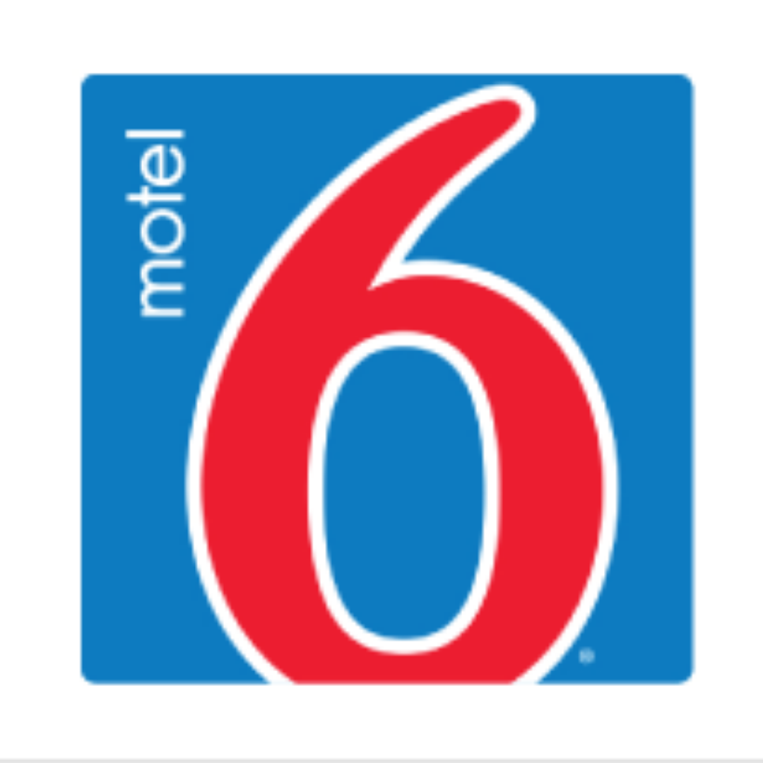 Motel 6 & Studio 6 10% Discount to Active and Retired Military