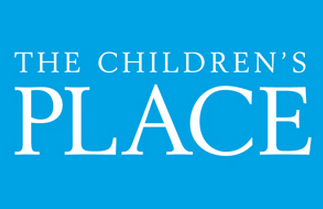 Get $10 Off Your Next Purchase The Children's Place