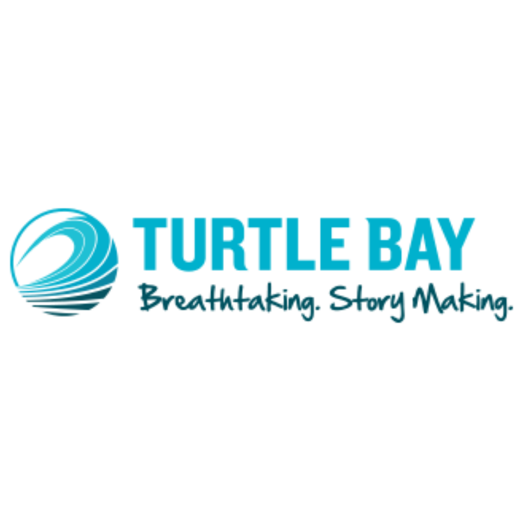 Turtle Bay Resort Offers Special Active Duty Military Rates