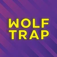 50% Off Tickets For Military Wolf Trap Music Venue