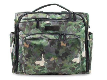 Jujube Military Discount