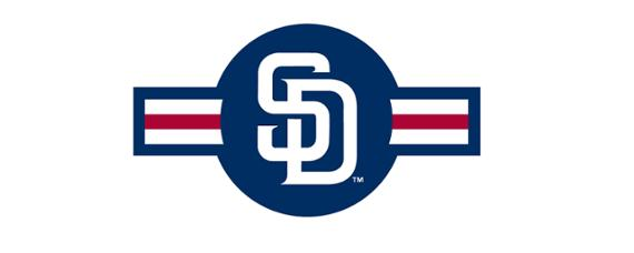 San Diego Padres Special Perks+ Discount for Military