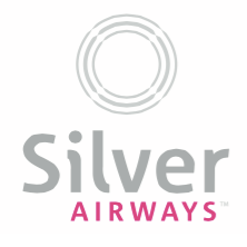 New Silver Airways Military Discount
