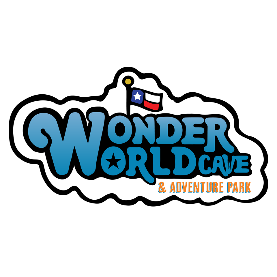 Wonderworld Cave Park Military Discount Texas