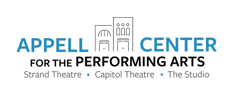 Appell Center Military Deals on Comedy & Film Events