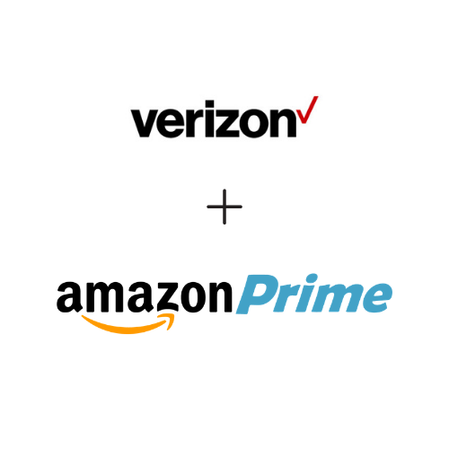 Free Amazon Prime For Verizon Military Customers