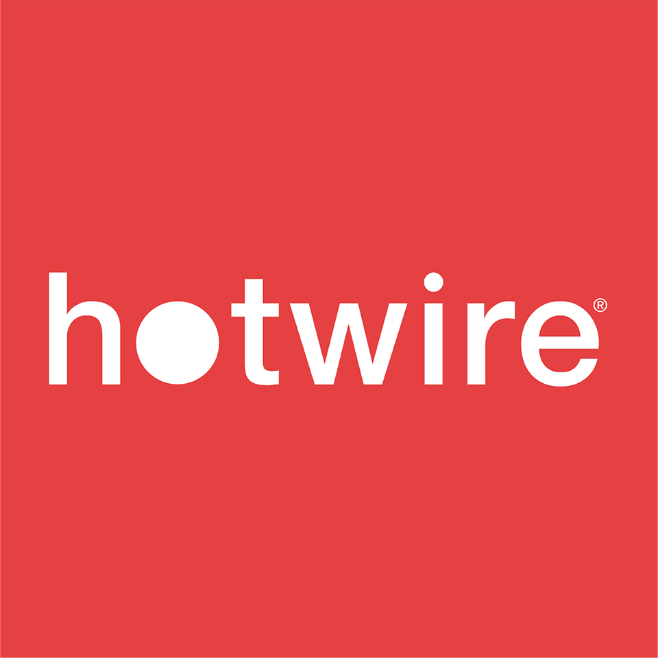 "HotWire ""Hot Rate"" Military Deal"