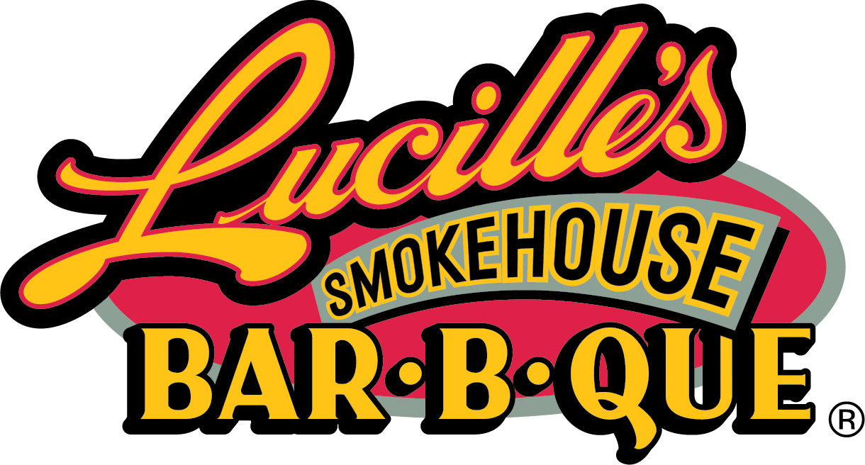 20% Off At Lucille's Smokehouse Bar-B-Que