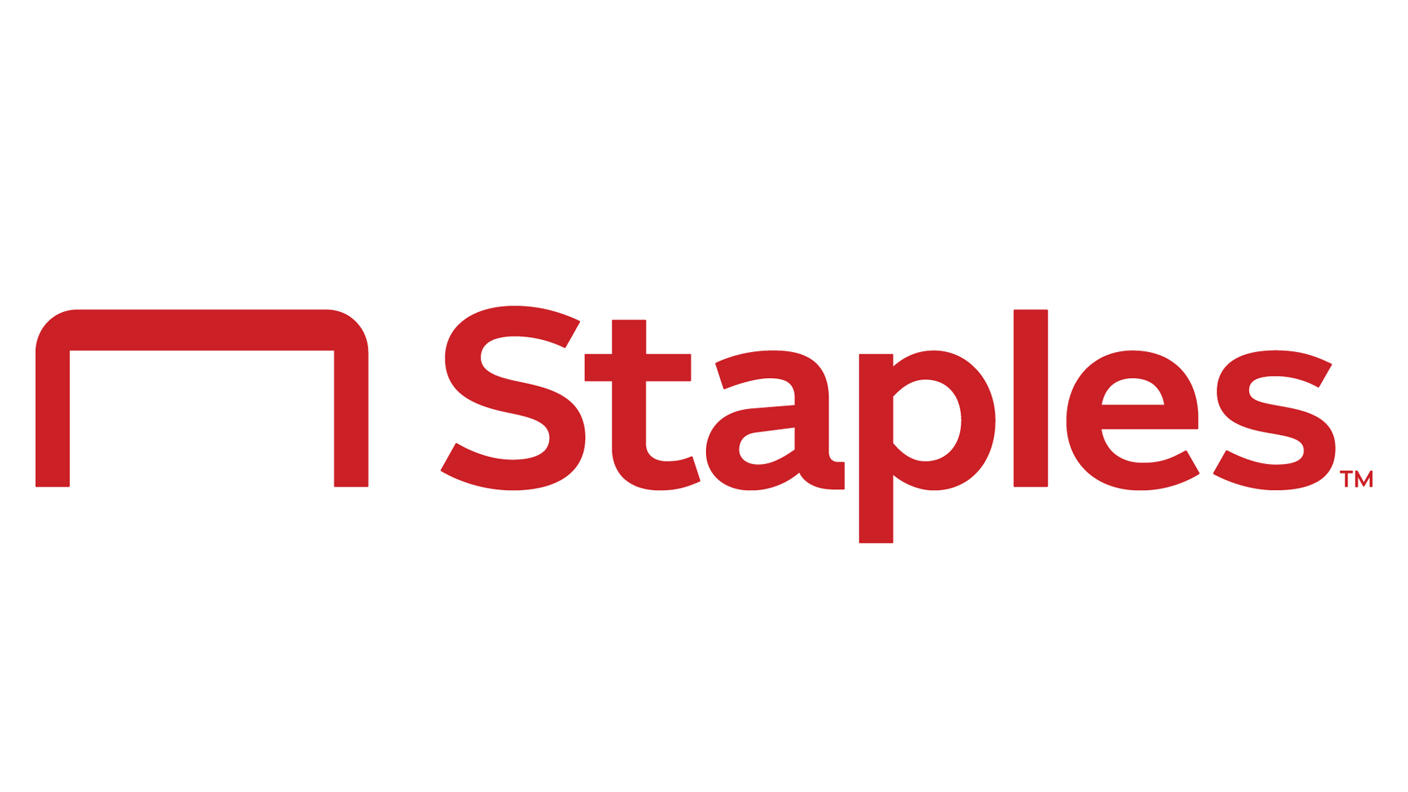 25% Off For Military At Staples until 11/16