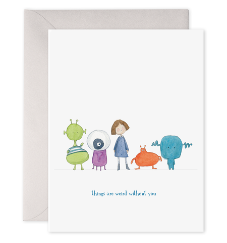 20% Off SmileMail Military Voice Recorded Greeting Cards