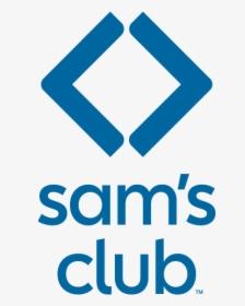 Sam's Club Military Deal
