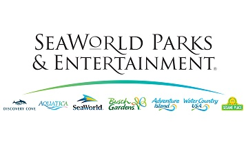 Seaworld Parks Resume Waves of Honor Military Deals