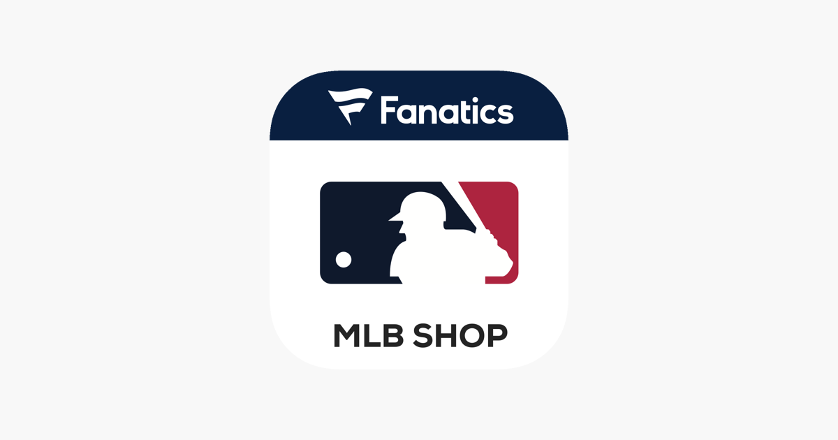 MLB Shop- 15% Discount for Active Military & Veterans