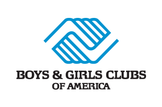 Free Memberships for Military Families From Boys & Girls Club of America