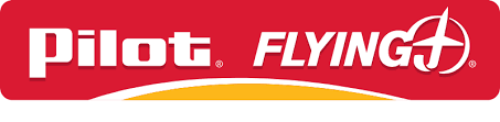 Pilot Flying J Military Discount